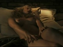 Heather Vandeven - Life on Top s2e01