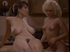 Christy Canyon - The lost footage - shot 2