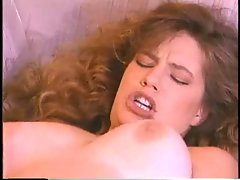 Christy Canyon - The lost footage - episode 16