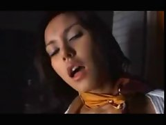 Maria Ozawa - Jap Beauties