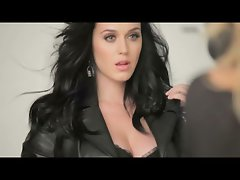 KATY PERRY 2014 Sexual PHOTO SHOOT