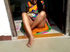 Randy indian Aunty 1252