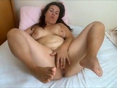 heavy mum attractive mature fatty married woman wait for bbc