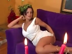Luscious Mommy - 6