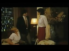 Une Epouse (1980) Full Movie