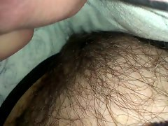 hirsute slutty wife