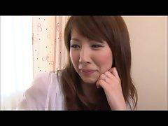 Sensual japanese momma (part 2 of 4)