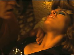 Eva Mendes (We Own The Night)