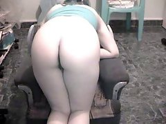 THE ARSE OF MY Slutty wife ONLY FRENDS