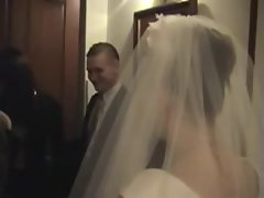 Rus Teenager Bride - Part 1