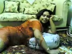 So Sexual Chunky & Buxom Arab hijab Dirty wife Gigi Has Cool Sex