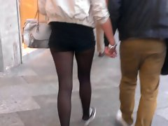 sensual legs in cologne