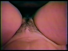 Attractive Couple's cuckold session Vol1
