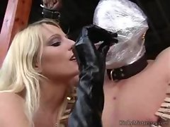 Lady Natalia - tormented_on_the_farm_complete_sd