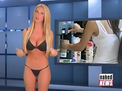 2013-04-29 bare news whitney st john