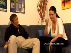 I Love My daughter Giant Hooters