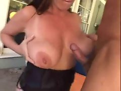 I wanna cum inside your mother #13