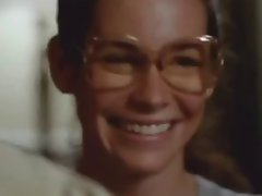 Evangeline Lilly 'Give it to me'