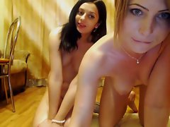 new randy chicks facebook group chaturbate vid1