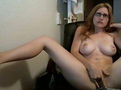 Fuck partner gets Orgasm on Cam