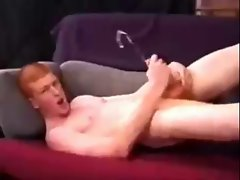 Greatest Cumshots Compilation