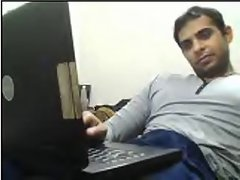 Waqas from Lahore Pakistan