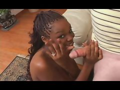 Ebony Am Dirty wife Swap hj54