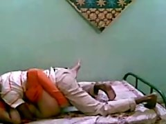Smart sensual indian Young lady got banging with her BF