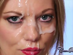 Facials Amateur Tube