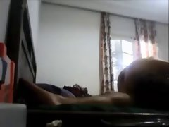 my seconde sextape with my Girlfriend by hidden cams