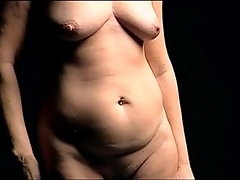 Nakedness in Denmark tv showcase (cmnf)