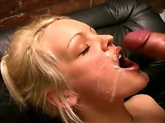 phat fountain facial cumshot 255